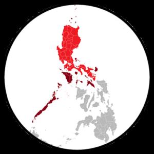 Luzon