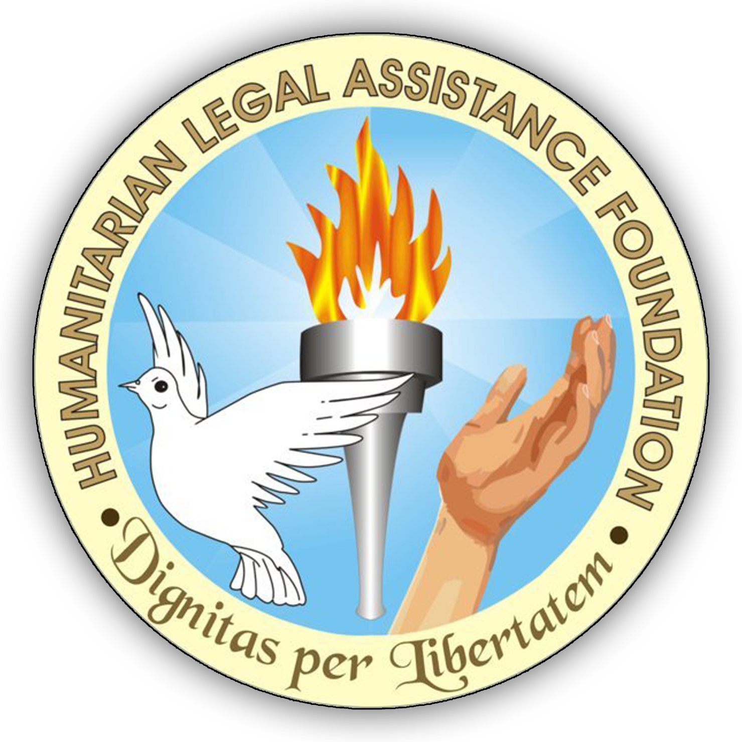 Humanitarian Legal Assistance