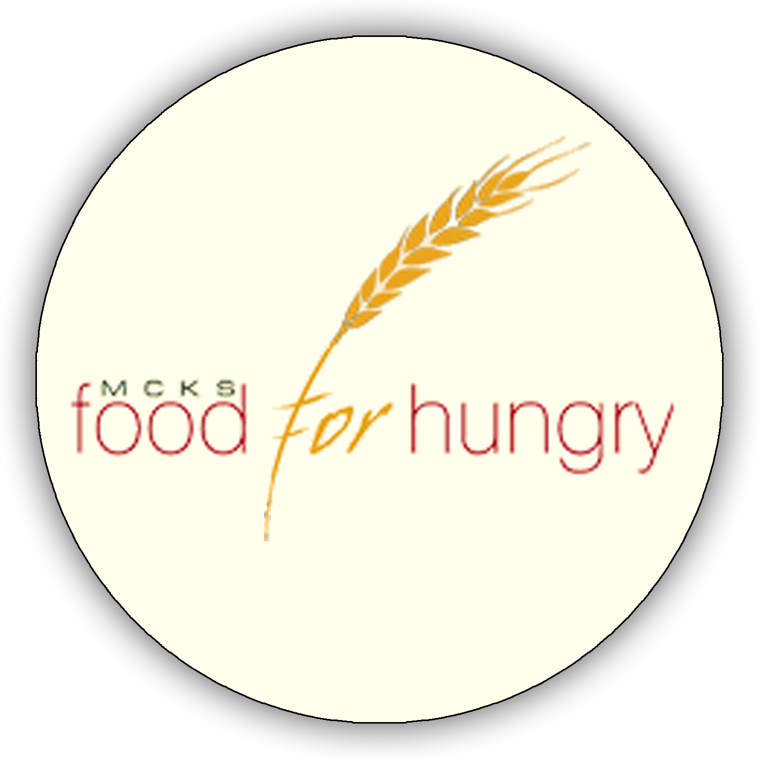 MCKS Food for Hungry