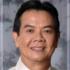 Dr. Jaime Galvez Tan
