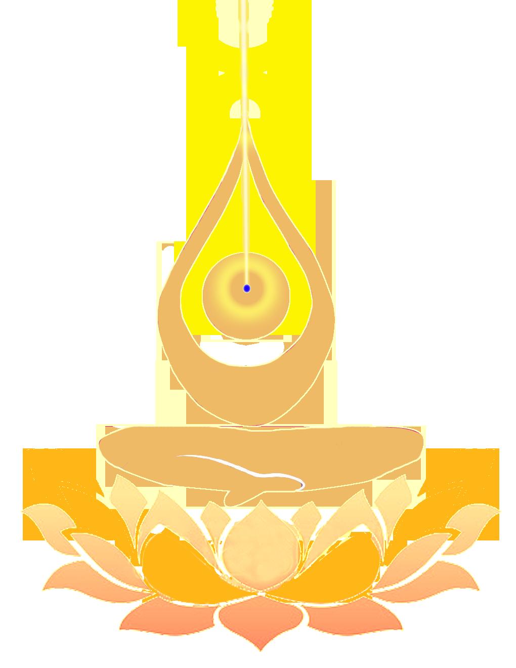 arhatic-yoga-retreat-2016